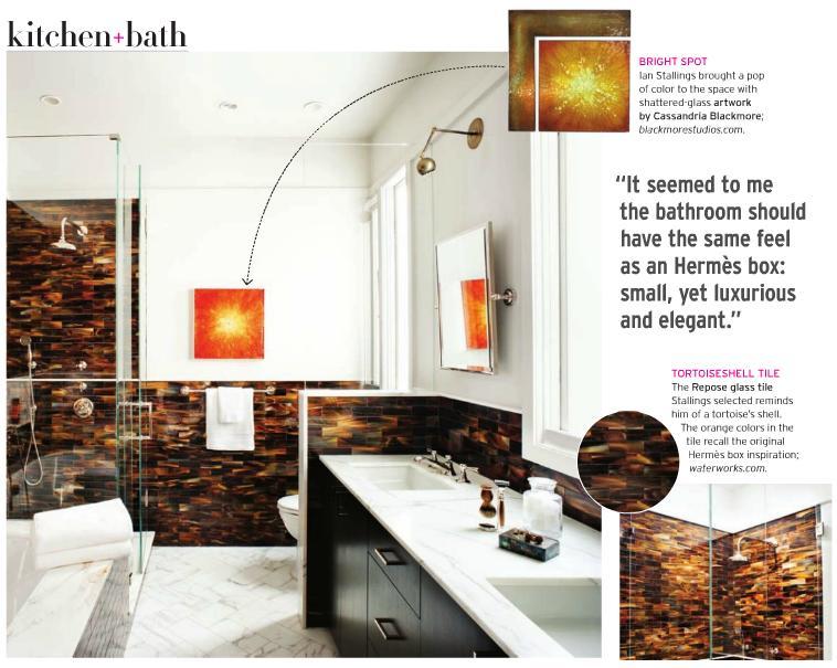 Interior Design Magazine best magazine interior design photos - amazing interior home
