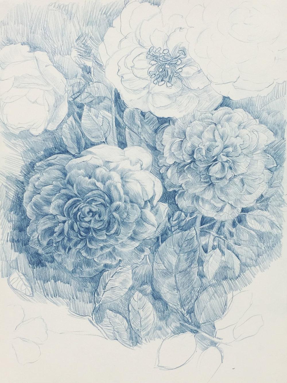 flower3-9x12'.jpg