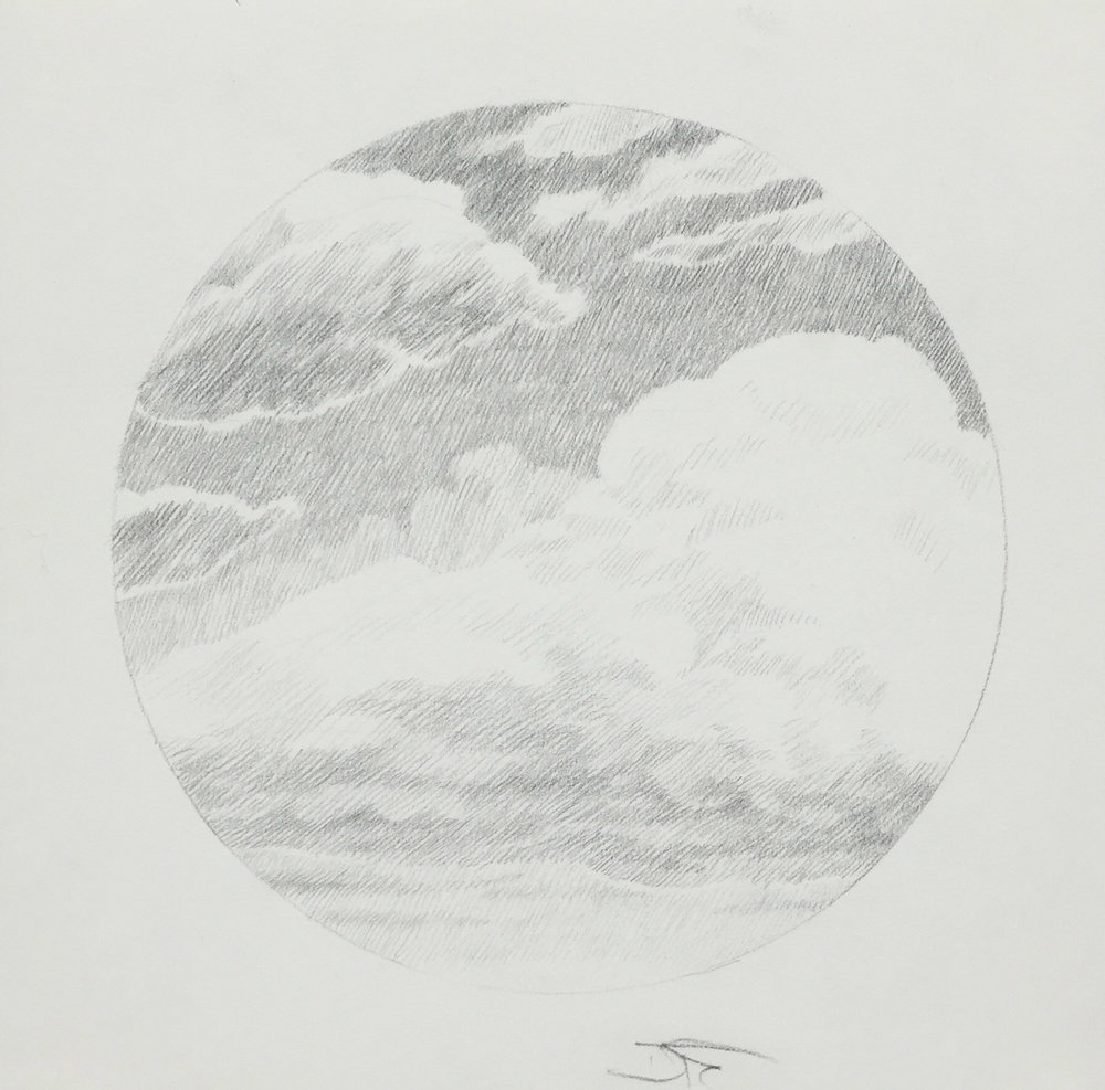 Drawing-Air-4-10x10'.jpg