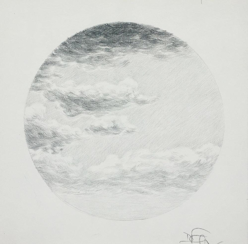 Drawing-Air-5-10x10'.jpg