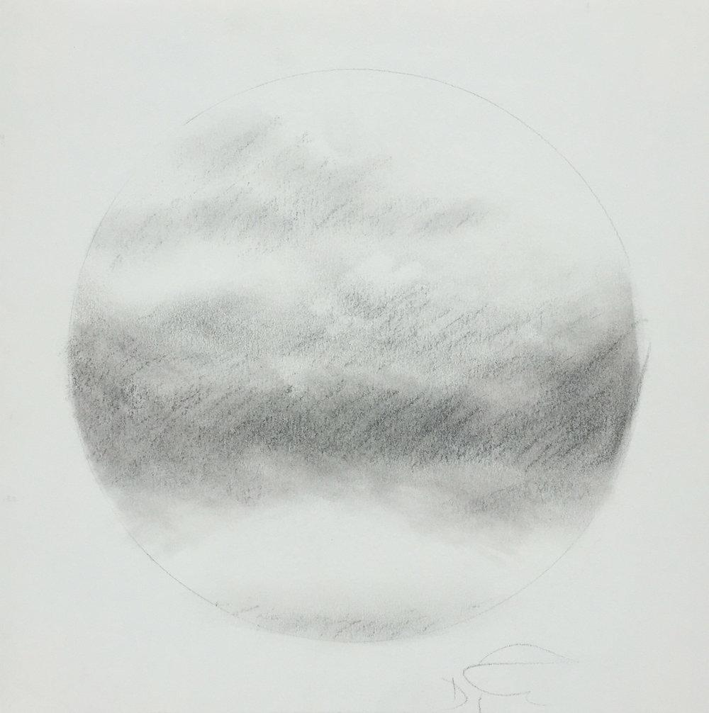 Drawing-Air-7-10x10'.jpg
