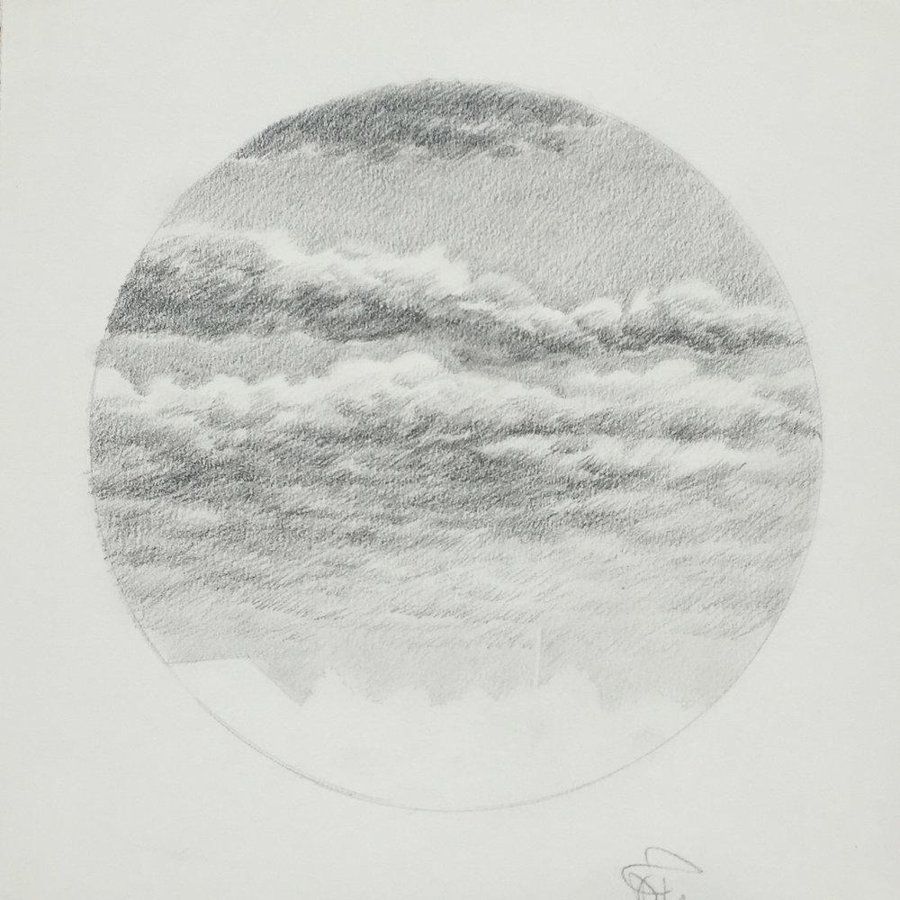 Drawing-Air-8-10x10'.jpg