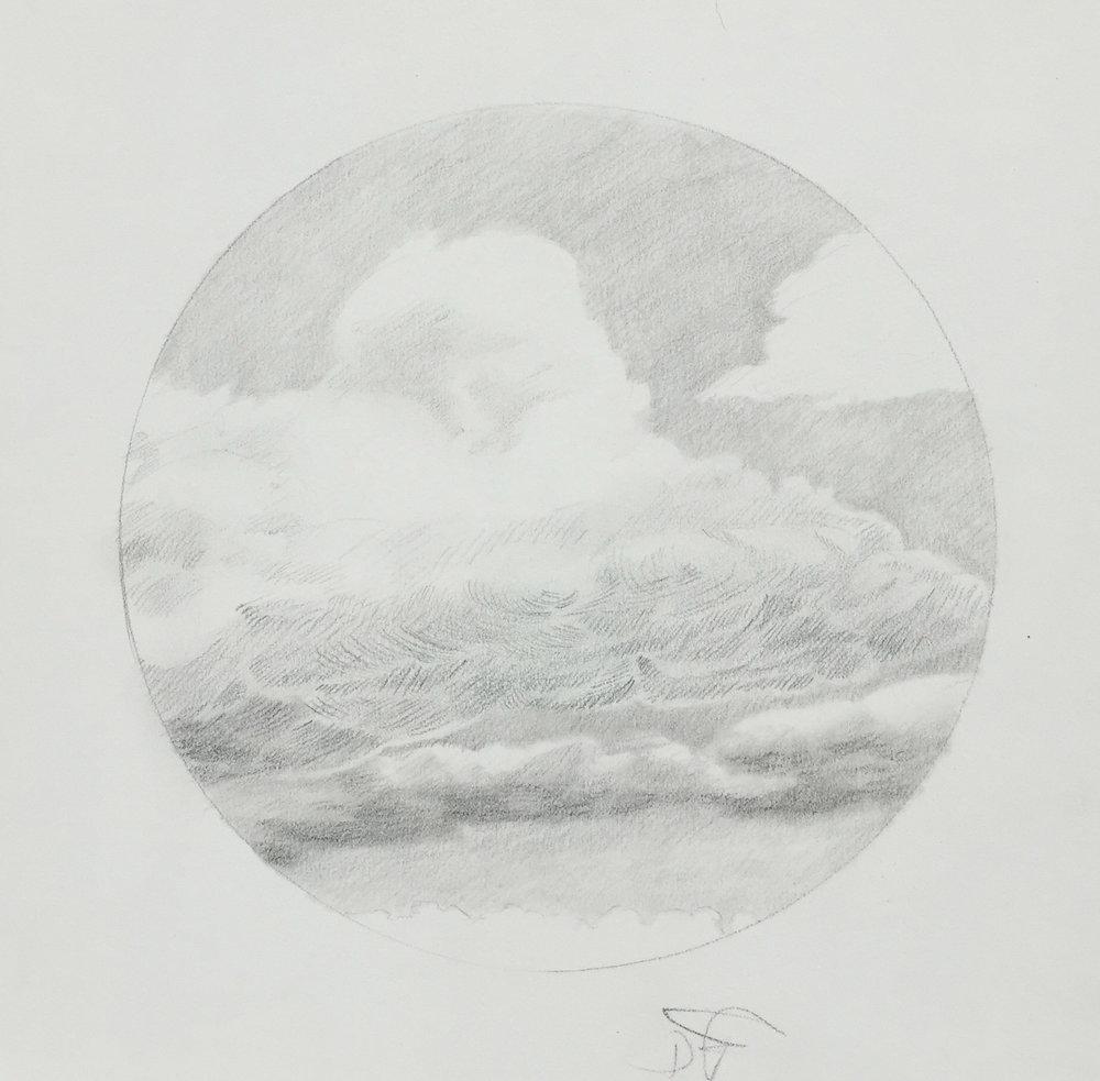 Drawing-Air-9-10x10'.jpg