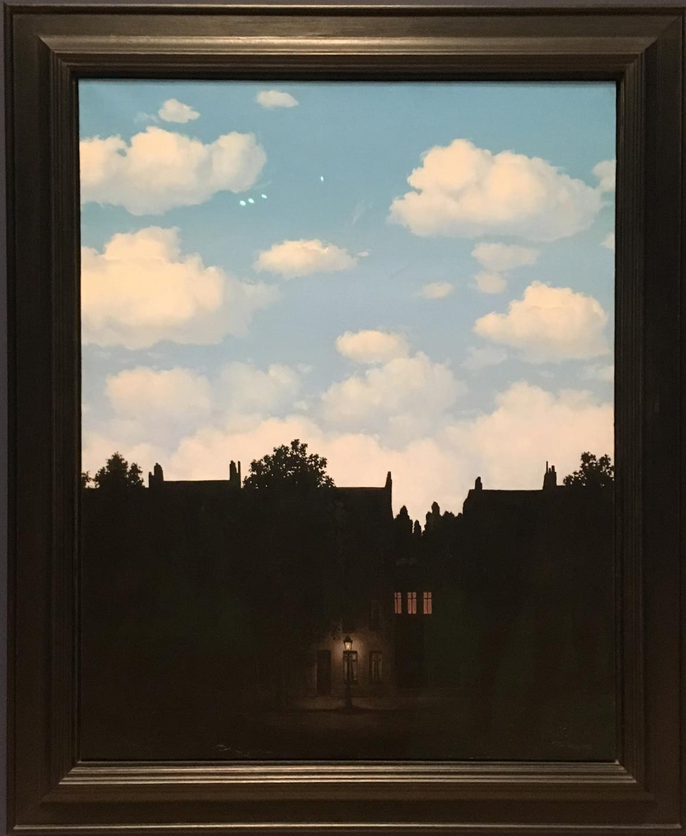 day_night_magritte.jpg