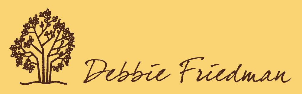 DF-logo-by-JNE.png
