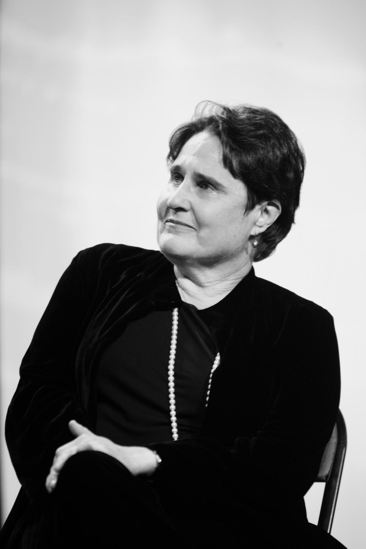 URJ Biennial, 2007