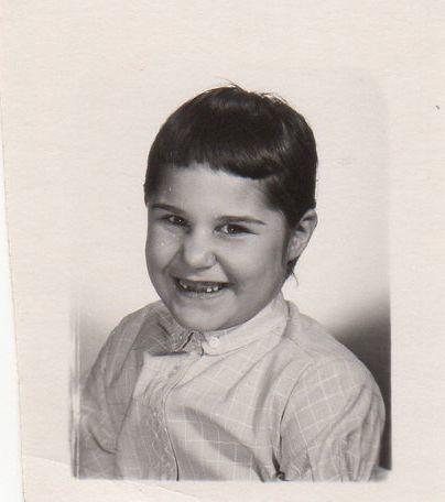 debbie-1956?.jpg