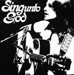 Sing Unto God (1972)