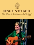Sing-Unto-God-cover.jpg