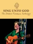 Sing-Unto-God-cover.jpg