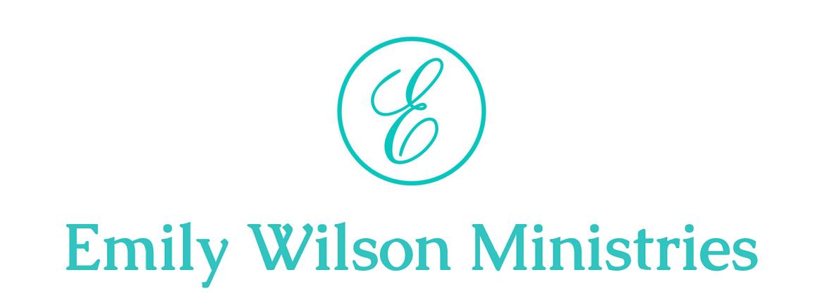 Blog Emily Wilson