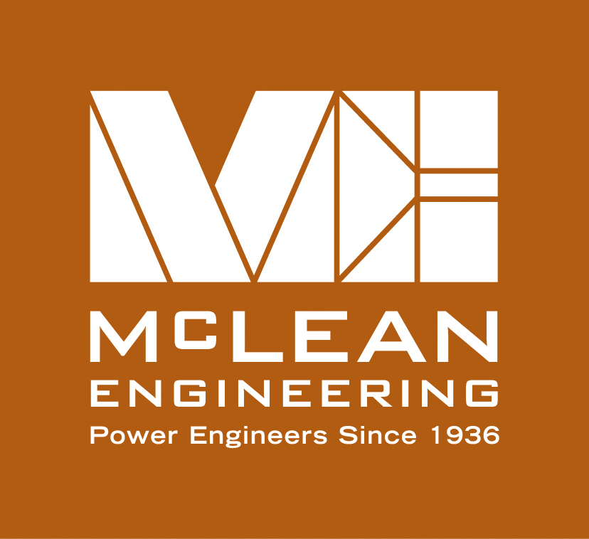 McLean Engineering