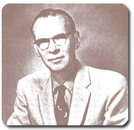E.P. McLean, Sr.