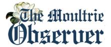 moultrie-observer-logo.jpg