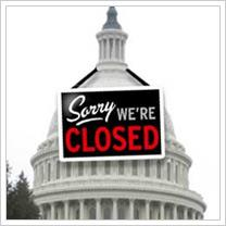 government-shutdown.jpg