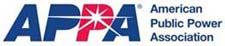 appa_logo.jpg