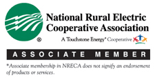 nreca_logo.jpg