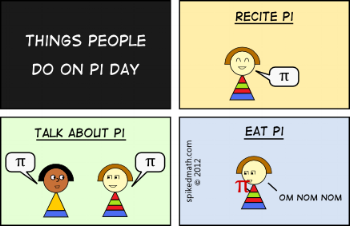 490-things-people-do-on-pi-day-2.png