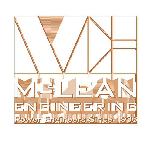 mclean_eng_logo.png