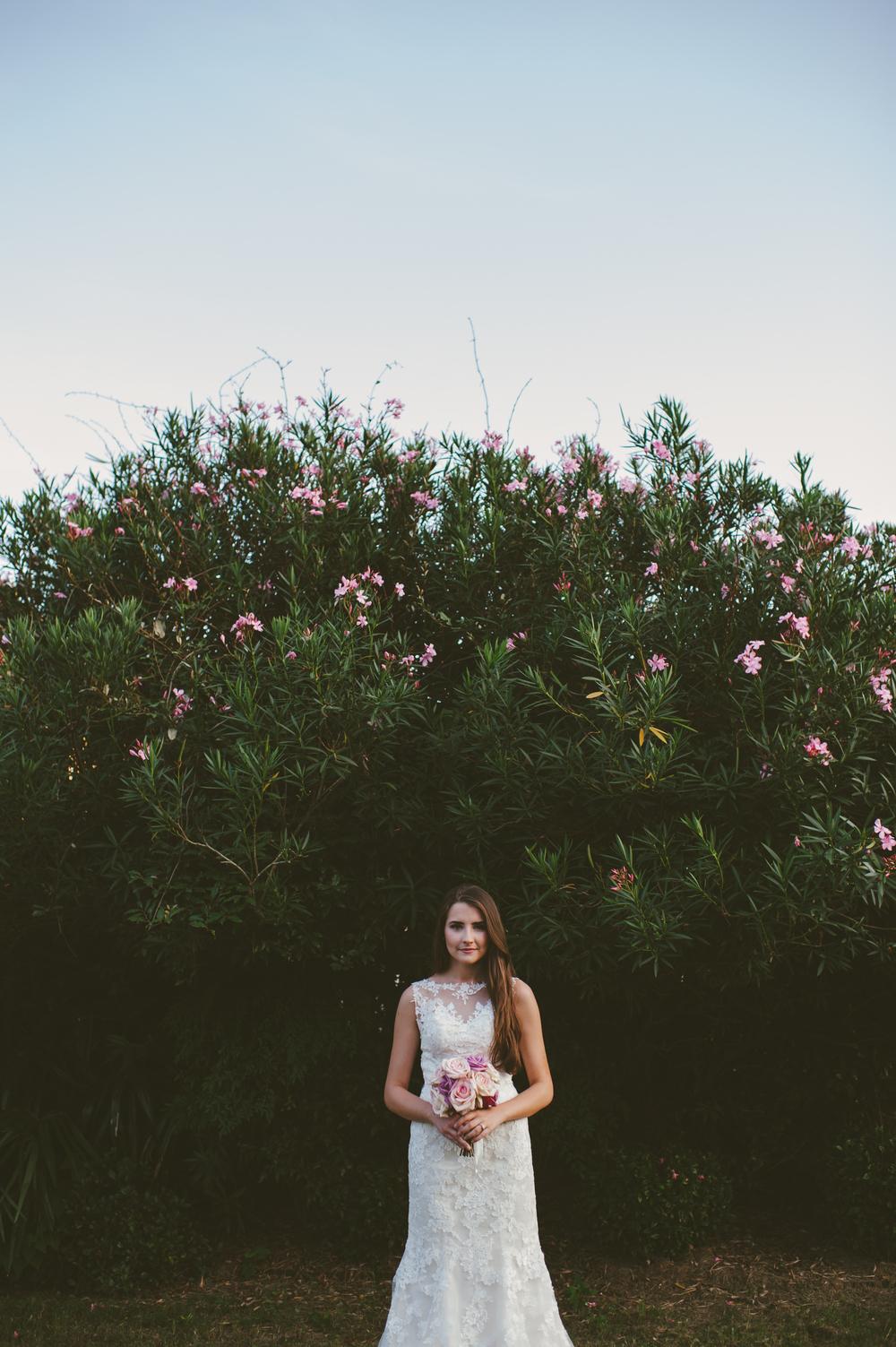 Alorah_Bridals-4.jpg