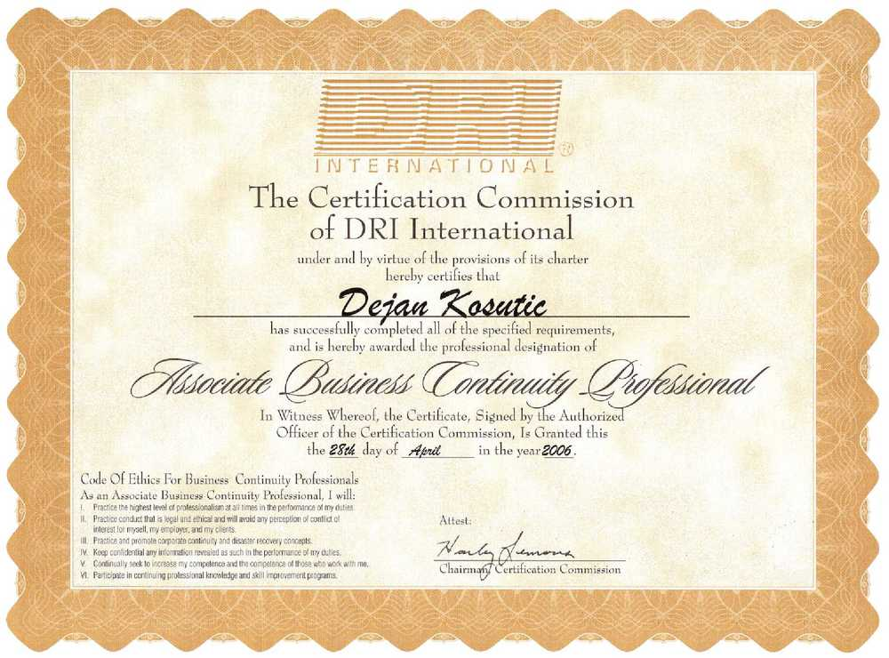 Associate Business Continuity Professional (DRII).jpg