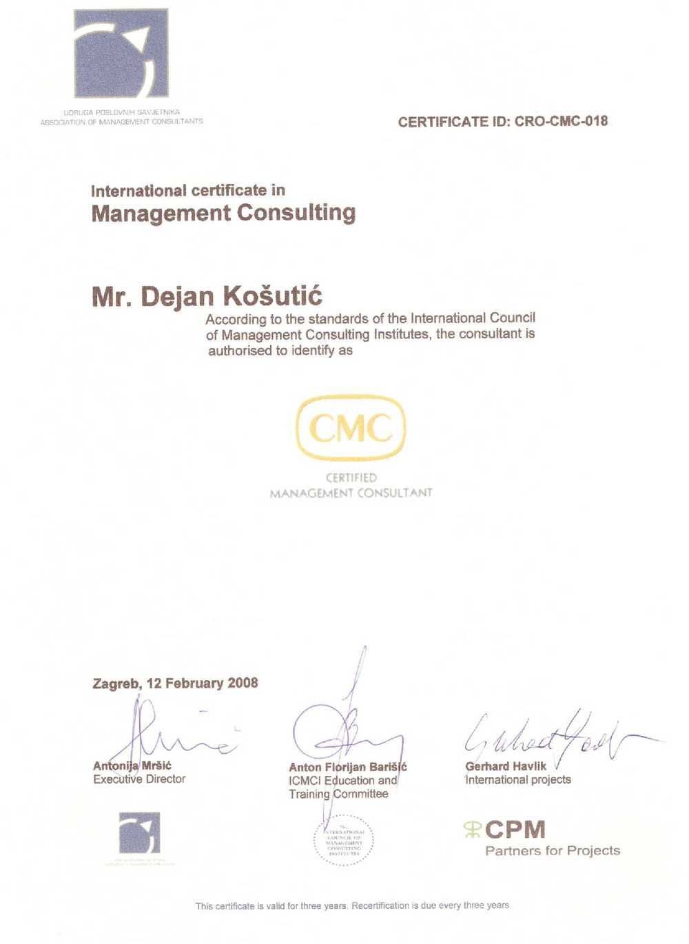 Certified Management Consultant (UPS).jpg