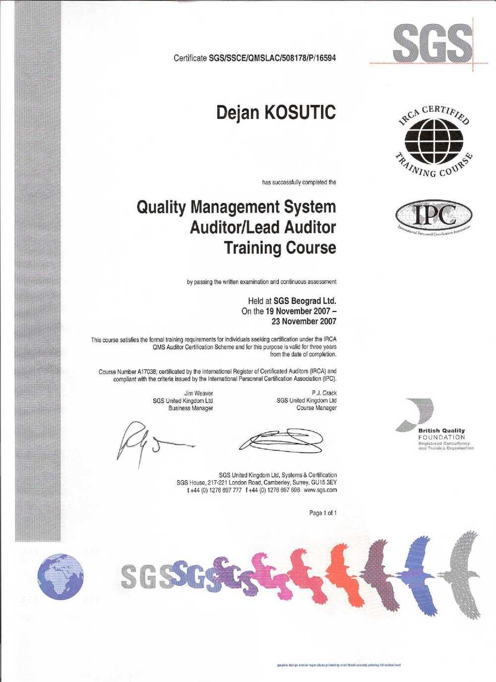 Lead Auditor QMS (SGS).jpg