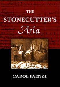 Carol_Faenzi_Stonecutters_Aria.jpg