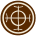 Icon_Bocce copy.png