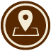 Icon_Places copy.png
