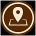 Icon_Places copy.png
