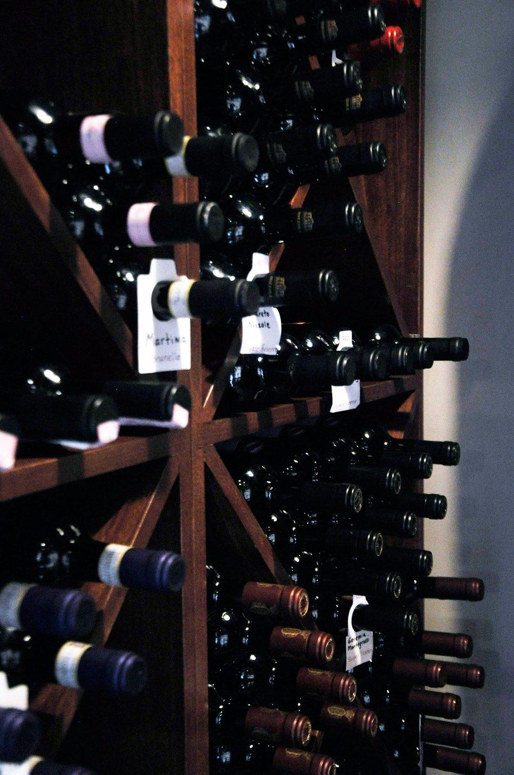 wine-cave-cu.jpg