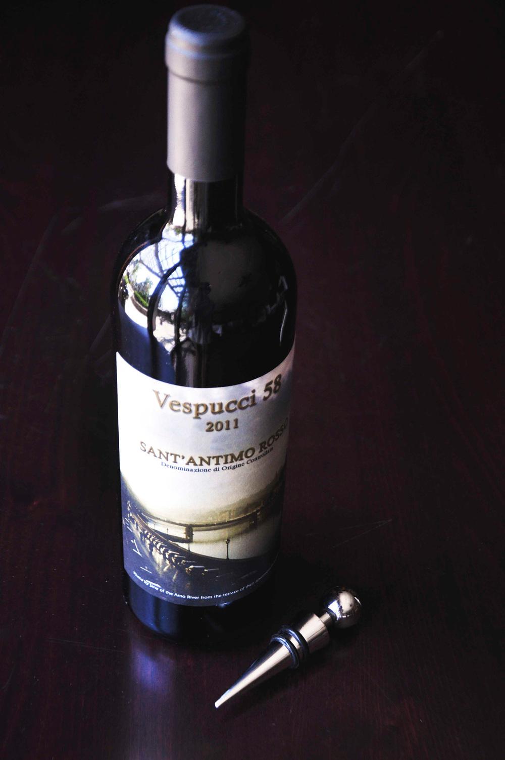 wine-vespucci.jpg