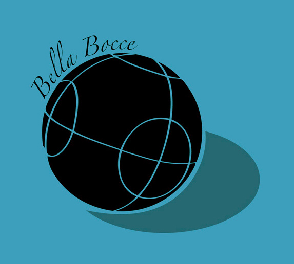 Let us know if you are interested in joining the Bella Fortuna Bocce League!