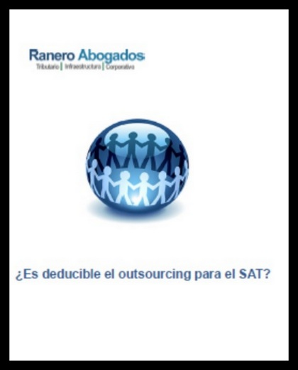 Sat y Outsourcing