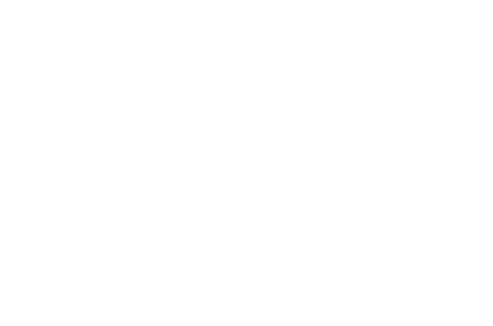 Katie Tyler Featured Listings