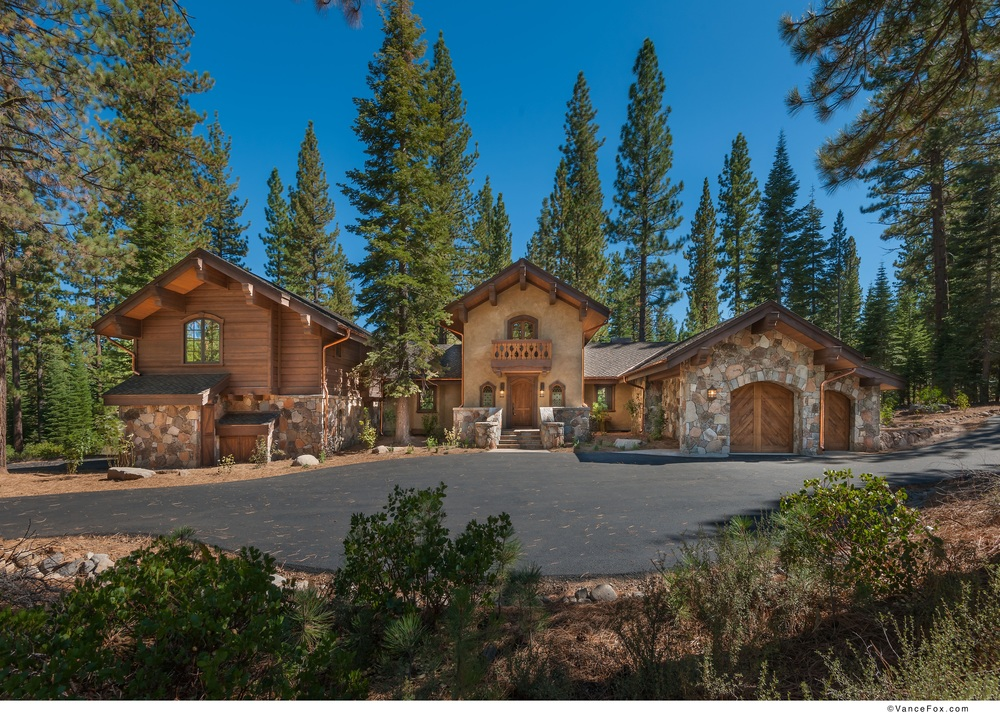 Martis Camp Option1.jpg