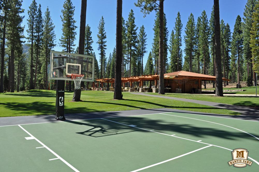 Martis-Camp-Park-Pavilion.jpg