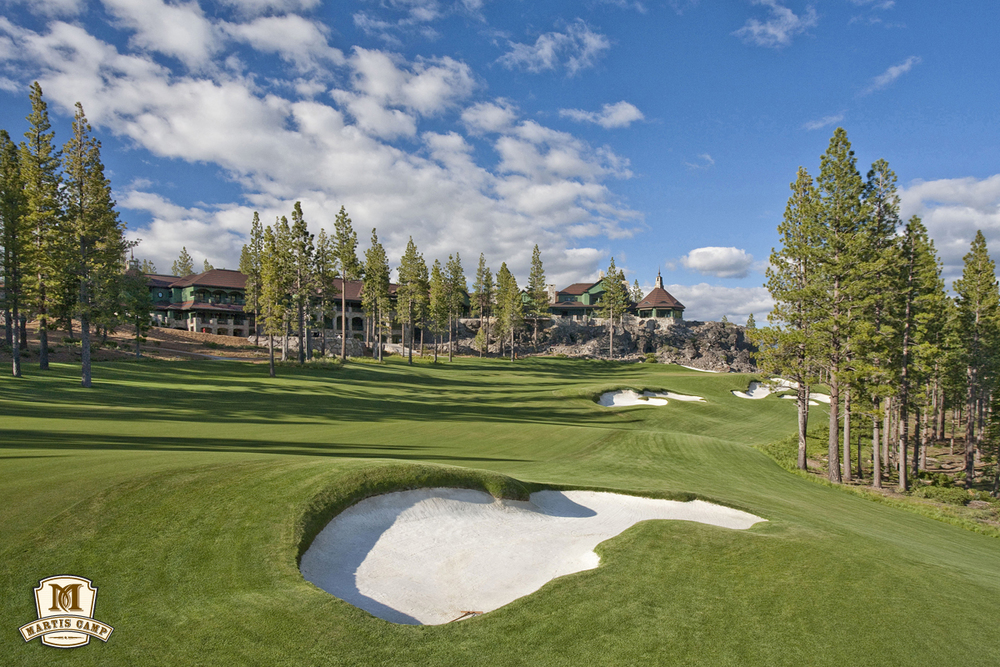 Martis-Camp-Lodge-18th-Hole.jpg