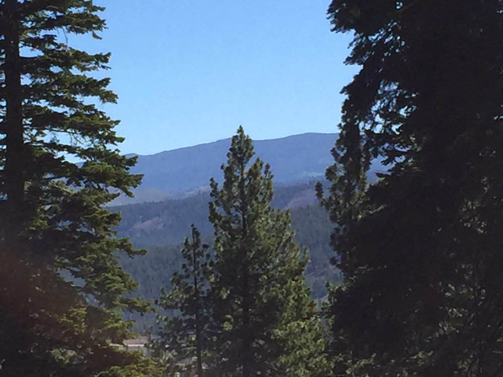 Northstar: 2507 N Summit Place - Homesite 2