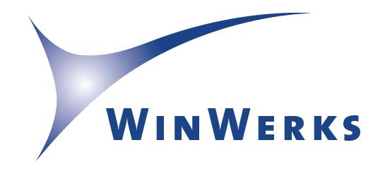 WinWerks.png