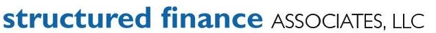 WinWerksStructuredFinance.jpg