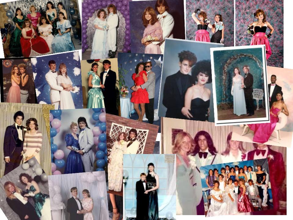 Prom Compilation.jpg
