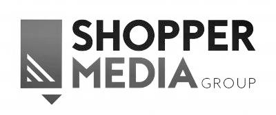 SMG_Logo_Primary_CMYK-400x168.jpg