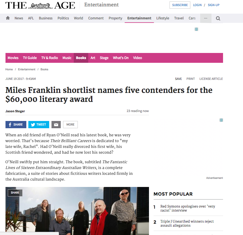 The Age - MFLA Shortlist.png