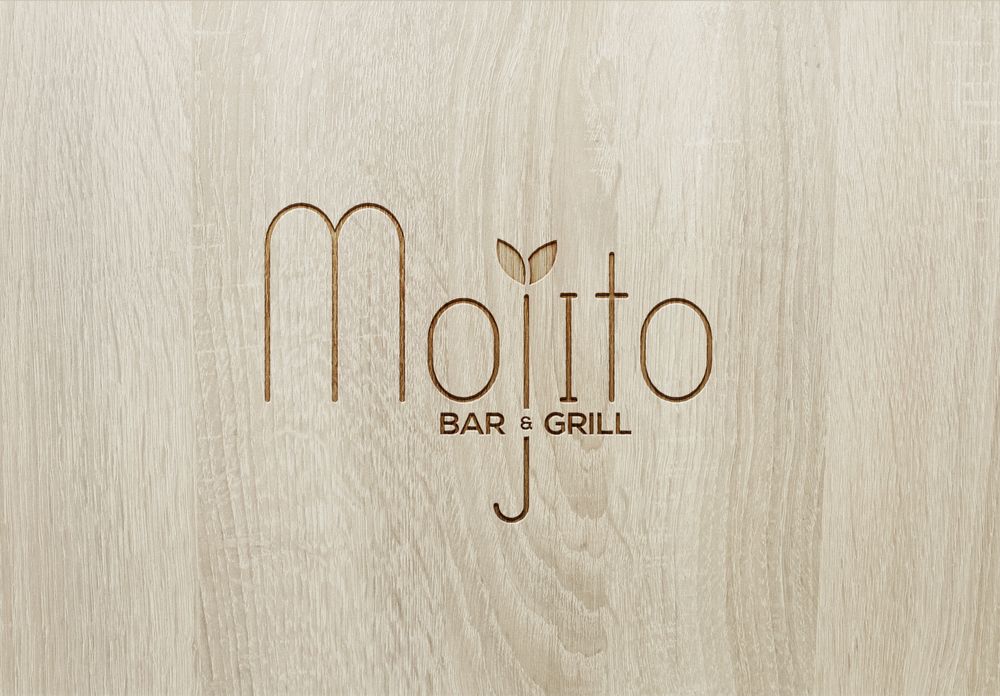 Mojito Bar & Grill_THC