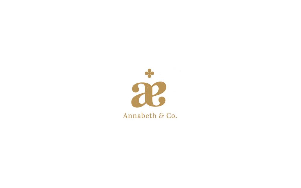 Logos_Annabeth&co_THC.jpg