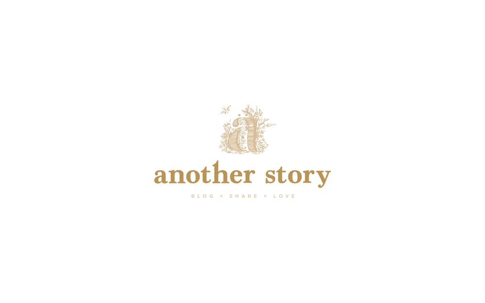 Logos_AnotherStory_THC.jpg