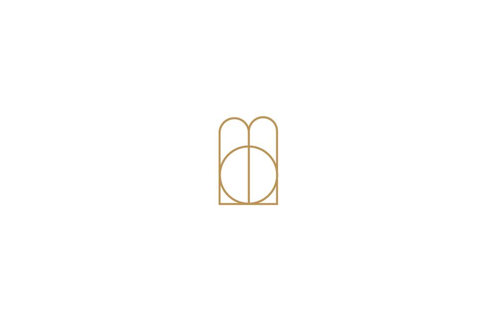 Logos_BBBG_THC.jpg