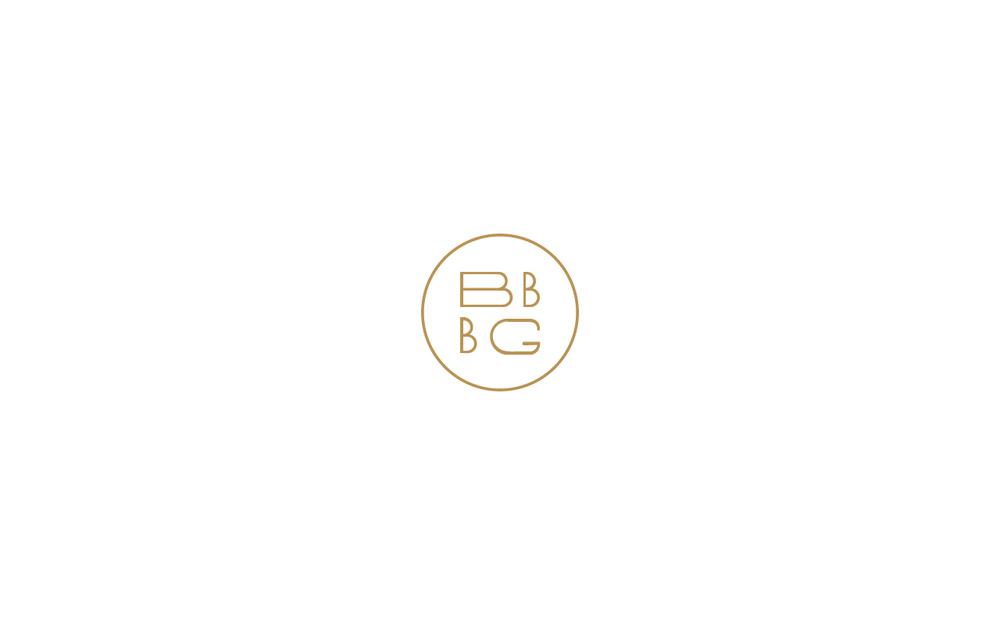 Logos_BBBG1_THC.jpg
